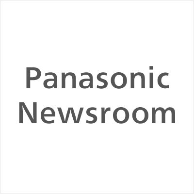 Panasonic to Commercialize Hydrogen Fuel Cell Generator | Tokio X'press