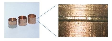 Shimadzu: Blue semiconductor laser realizes world's highest