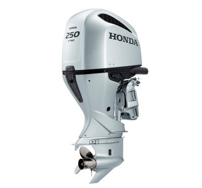 Honda Outboard Prices >> Honda Outboard Motor Bf Series Dbw Mounted Electronic